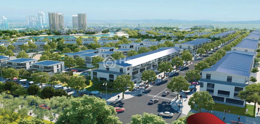coco city