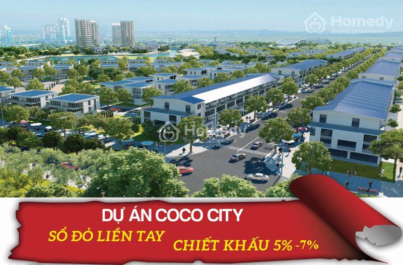 coco-city