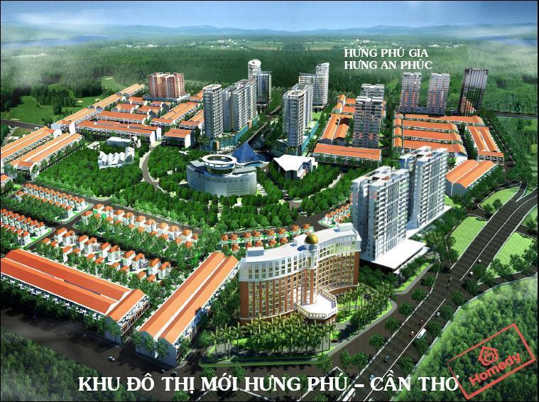 hung phu