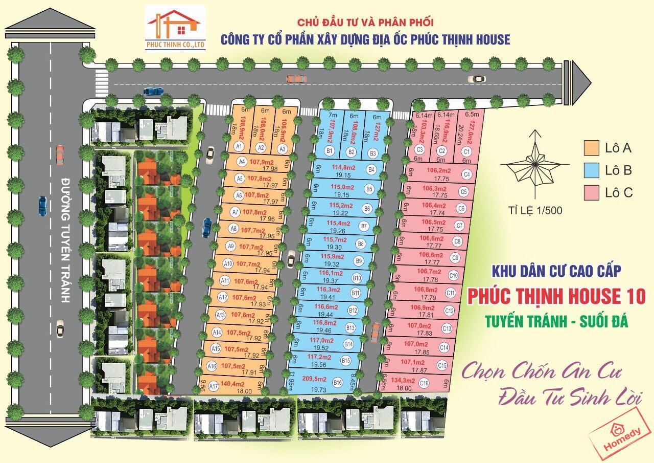 phuc thinh house 10