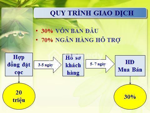 phu thinh