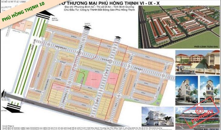 phu hong thinh 6-9-10
