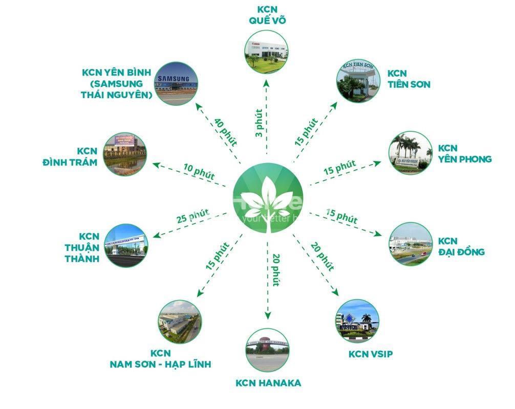 him lam green park