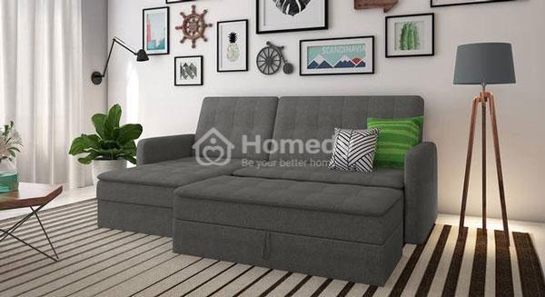 sofa giuong