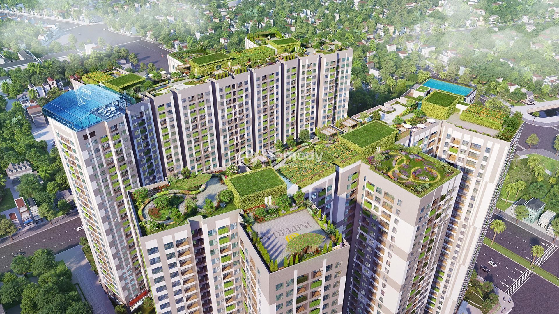 tong-quan-du-an-imperia-sky-garden