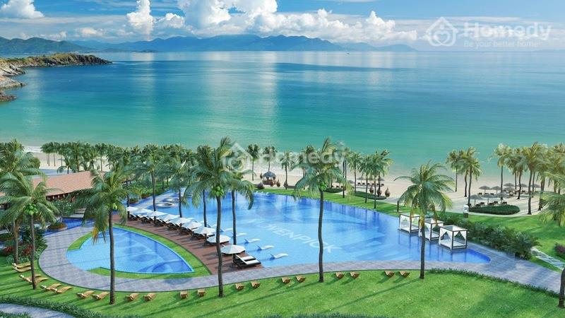 Movenpick Resort Waverly