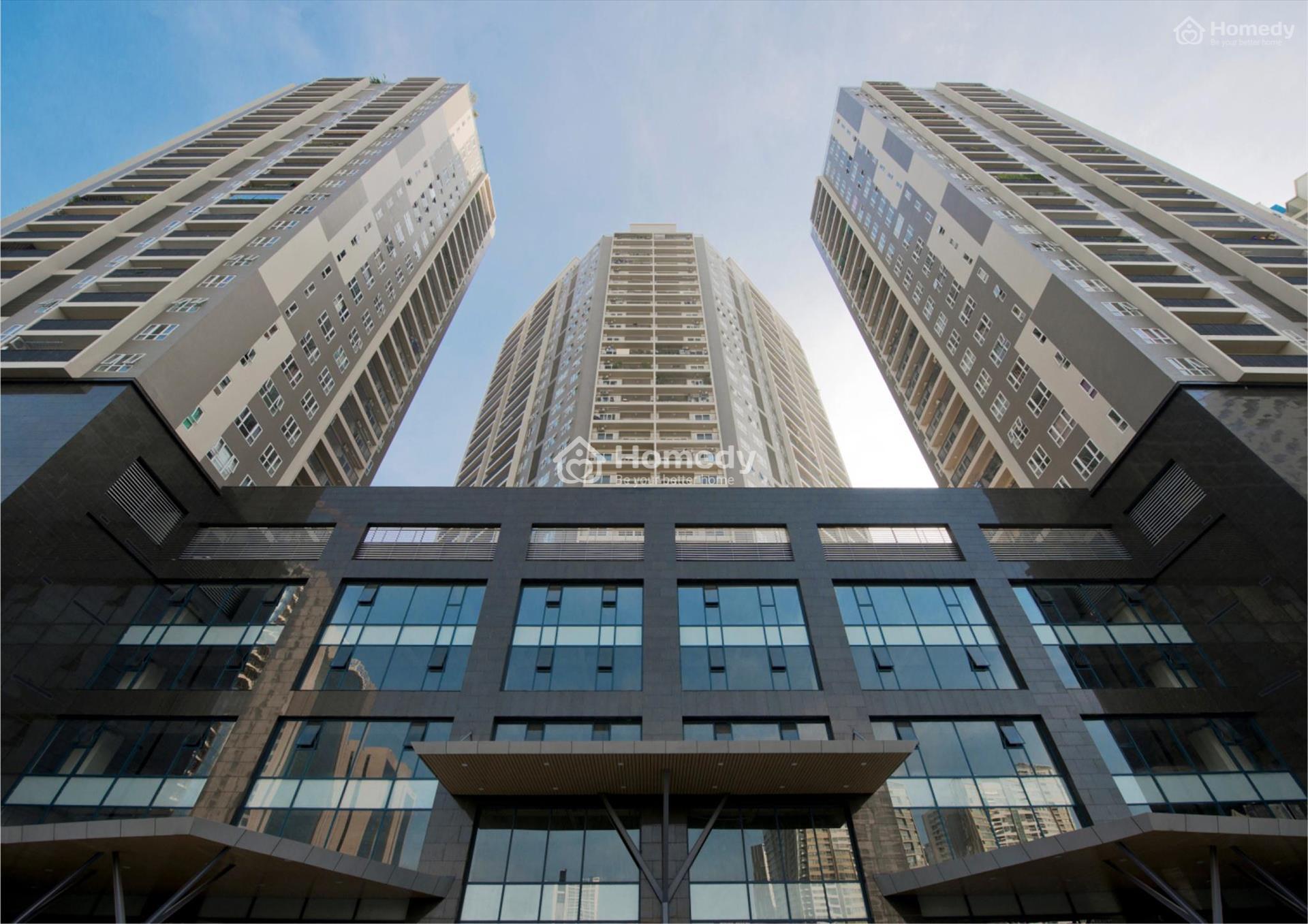 Giấy chứng nhận quyền sở hữu đối với căn hộ chung cư là giấy tờ pháp lý quan trọng do cơ quan quản lý Nhà nước cấp. Giấy chứng nhận quyền sở hữu đối với căn hộ chung cư là chứng cứ hợp pháp và duy nhất xác định chủ quyền đối với căn hộ.
