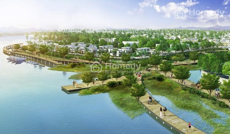 fpt city da nang