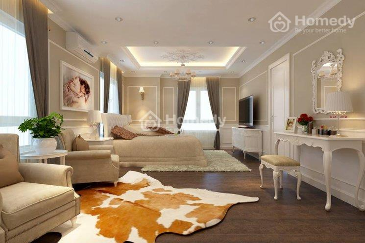 penthouse-new-pearl-residence