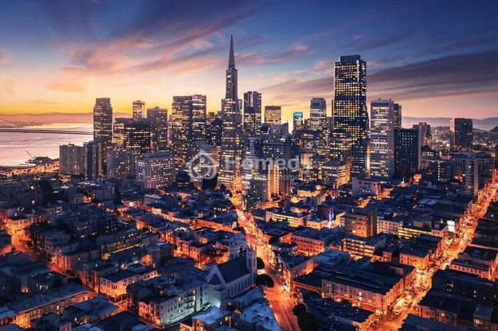 thành phố có giá nhà đắt đỏ nhất thế giới