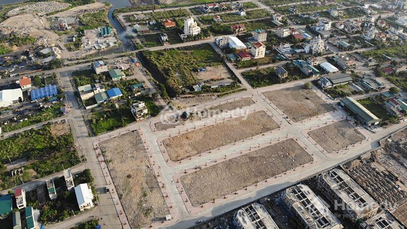 Hạ Long - Điểm nóng của đất nền Quảng Ninh