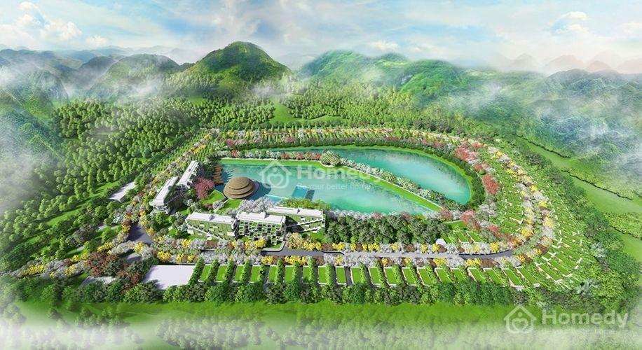 vedana resort
