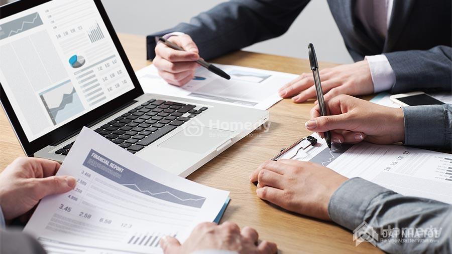 hợp đồng ủy quyền mua bán nhà đất