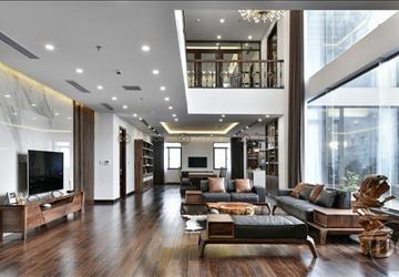 Căn hộ Duplex là gì? Những đặc điểm của loại hình căn hộ Duplex
