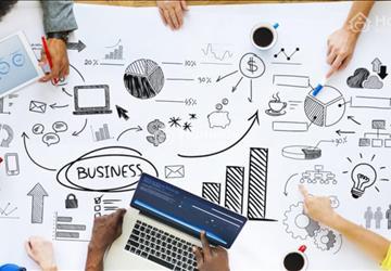 """Giải pháp nào cho các startup """"vượt khó"""" sau cuộc khủng hoảng Covid-19?"""