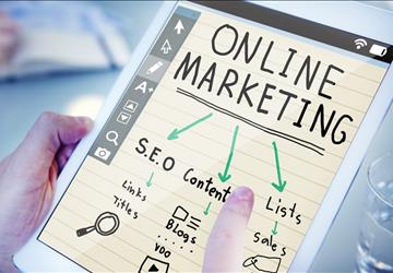 4 sai lầm thường gặp của môi giới bất động sản khi marketing online