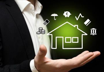 10 điểm không thể thiếu của một môi giới bất động sản giỏi