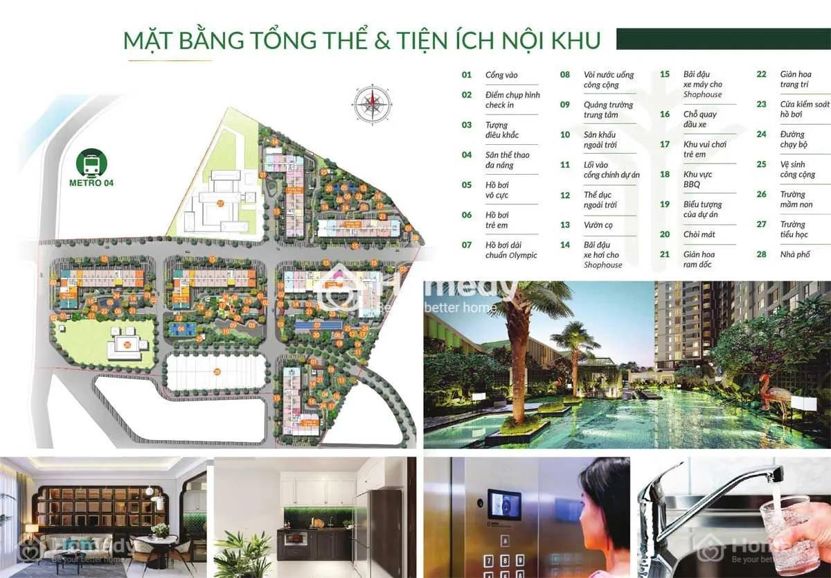 tien-ich-noi-khu-du-an-picity-high-park