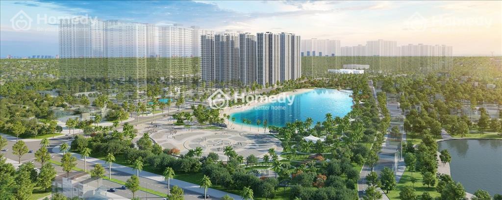 imperia-smart-city-tien-ich-ngoai-khu