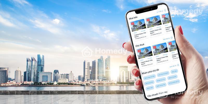 Kinh nghiệm đăng tin bán nhà, bán đất Bình Phước hiệu quả