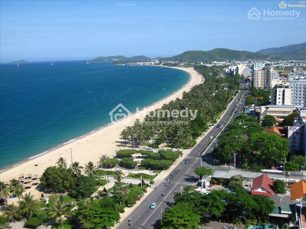 bán đất Nha Trang