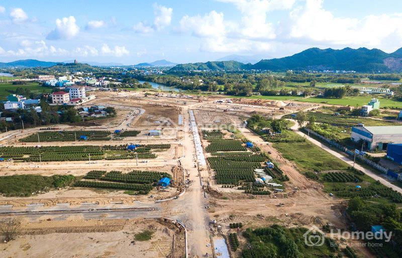 Mua bán đất Đà Nẵng