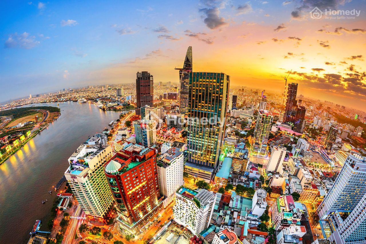 Bất động sản Đà Nẵng