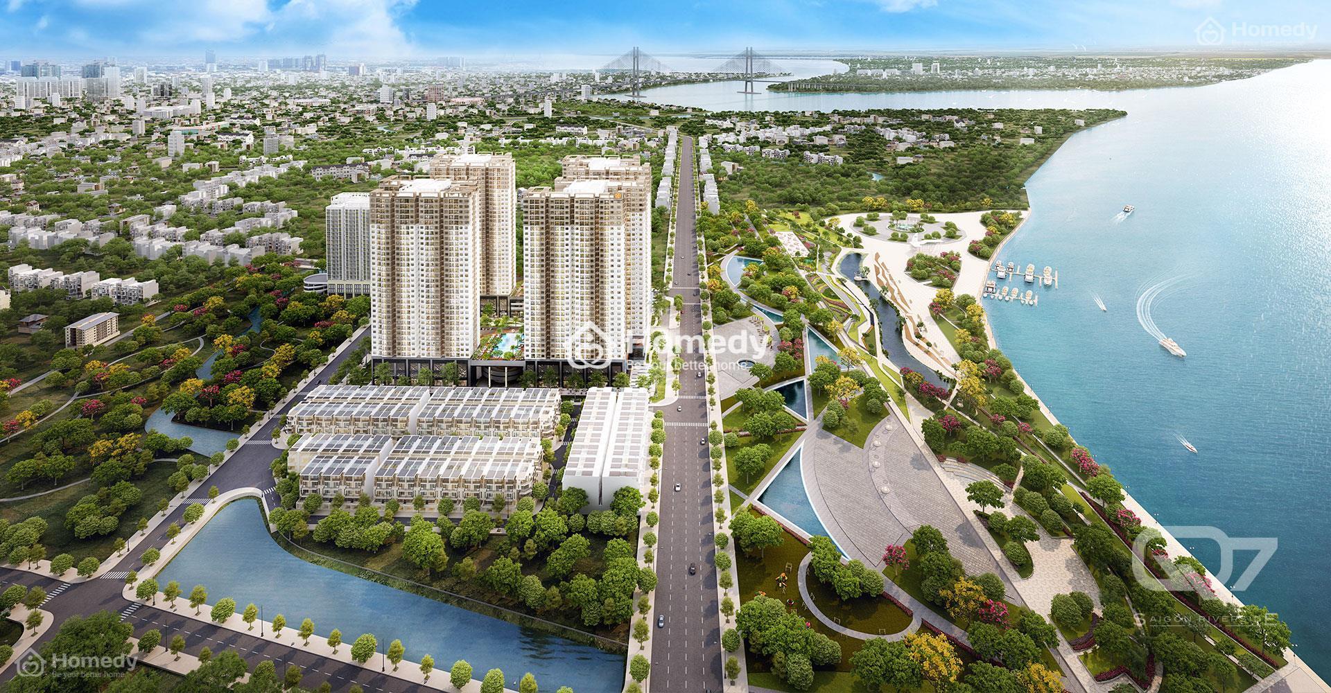 Du-an-q7-sai-gon-riverside-city