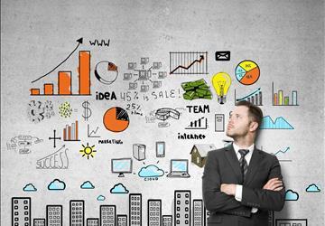 6 yếu điểm mà mọi nhà môi giới cần khắc phục ngay nếu muốn hoàn thành KPI