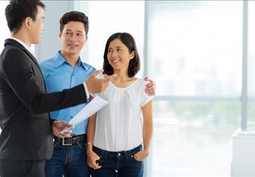 Cách sale BĐS hiệu quả: 35 lời khuyên cho người mới bắt đầu