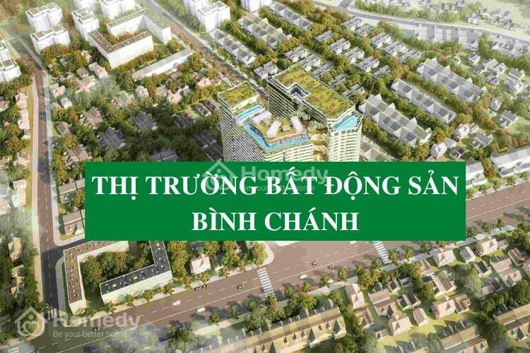 bat-dong-san-binh-chanh