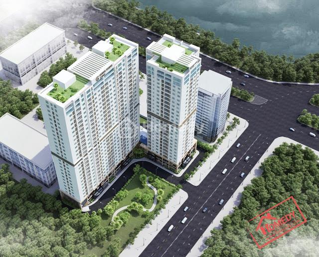 phoi canh chung cu hong kong tower