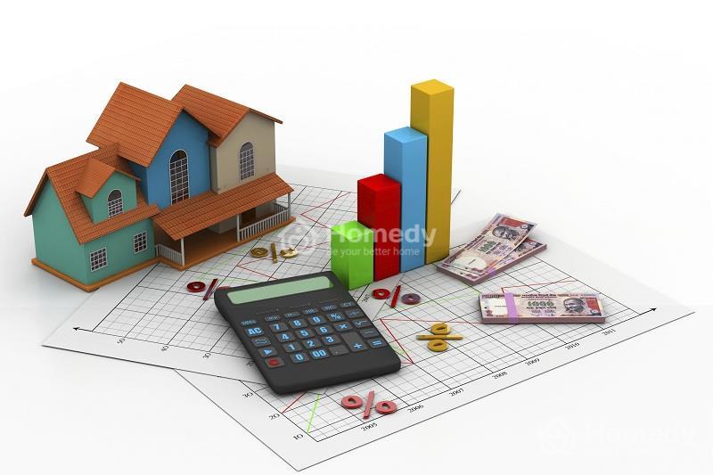 Chọn bất động sản có tính thanh khoản cao là yếu tố tiên quyết để đầu tư sinh lời hiệu quả