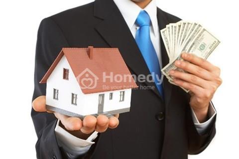 lựa chọn dự án bất động sản phù hợp