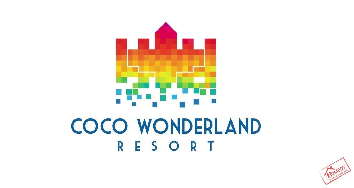 coco wonderland