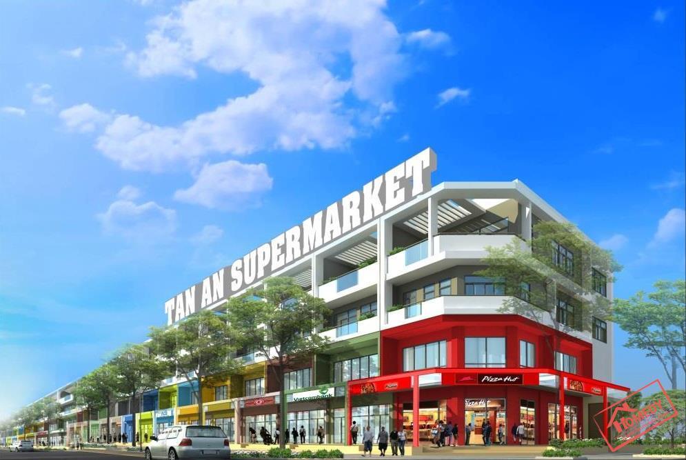 tan-an-supermarket