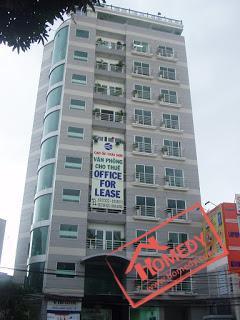 thai son building