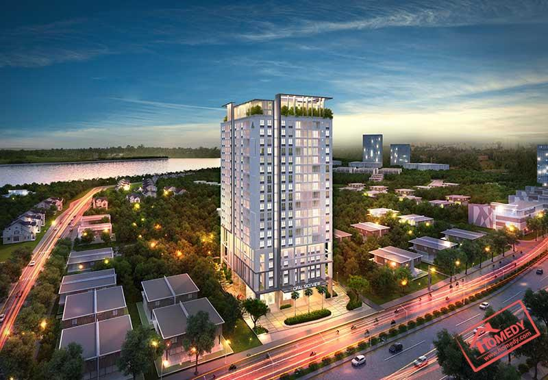 can ho opal skyview