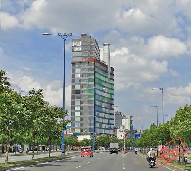 vi tri mh building